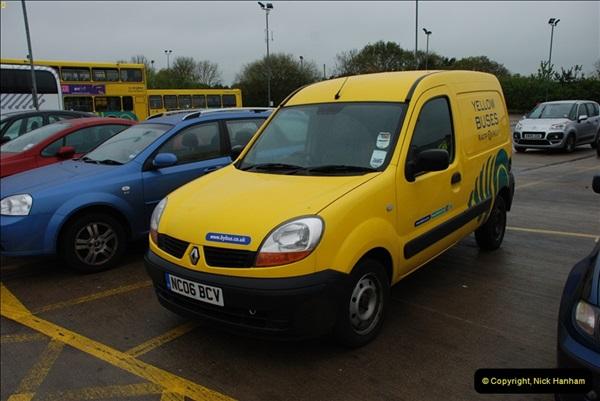 2012-05-09 Yellow Buses.  (6)06