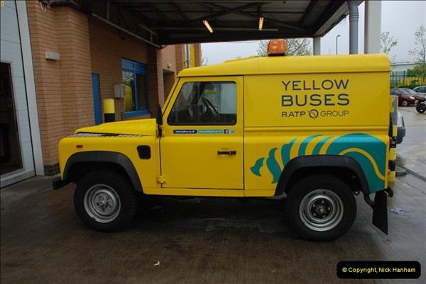 2012-05-09 Yellow Buses.  (7)07