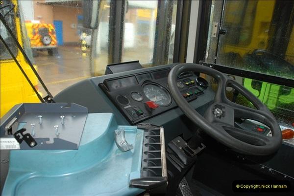 2012-05-09 Yellow Buses.  (72)72