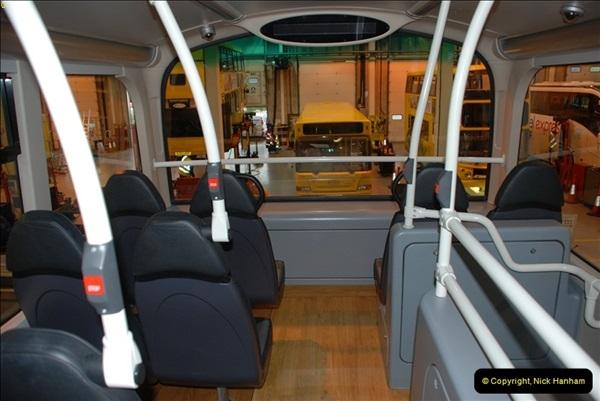 2012-05-09 Yellow Buses.  (17)17
