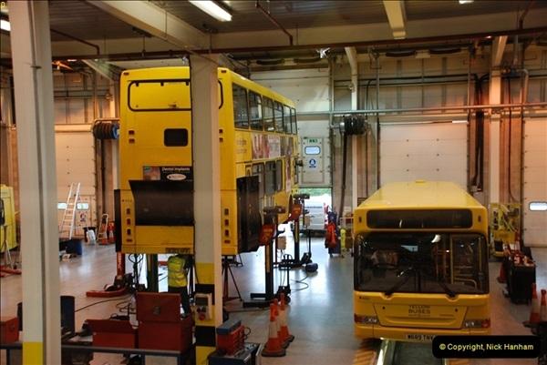 2012-05-09 Yellow Buses.  (22)22