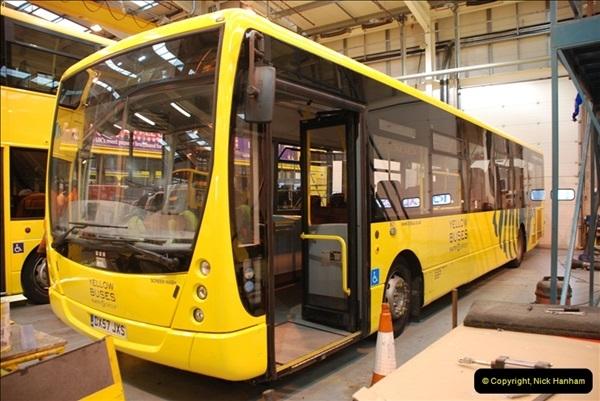 2012-05-09 Yellow Buses.  (24)24