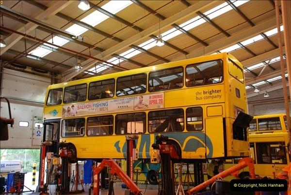 2012-05-09 Yellow Buses.  (30)30