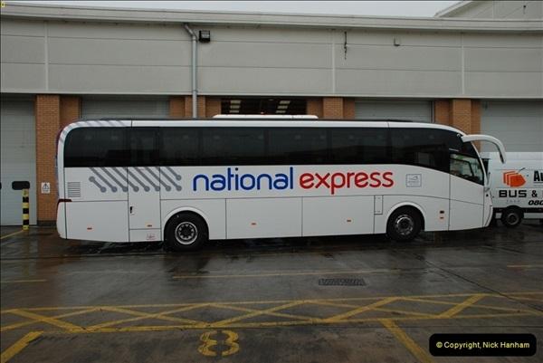 2012-05-09 Yellow Buses.  (44)44