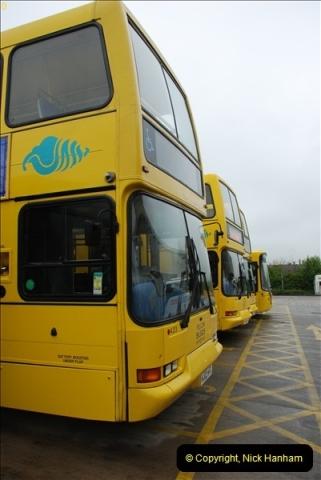 2012-05-09 Yellow Buses.  (46)46
