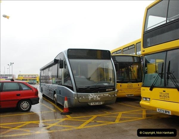 2012-05-09 Yellow Buses.  (48)48