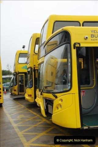 2012-05-09 Yellow Buses.  (58)58