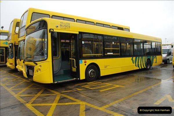 2012-05-09 Yellow Buses.  (59)59