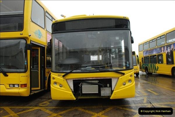 2012-05-09 Yellow Buses.  (60)60
