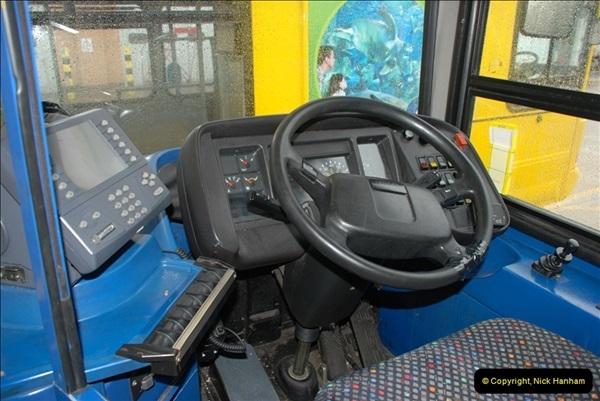 2012-05-09 Yellow Buses.  (73)73