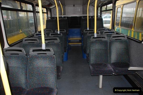 2012-05-09 Yellow Buses.  (74)74