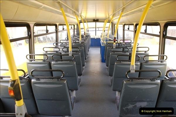 2012-05-09 Yellow Buses.  (76)76