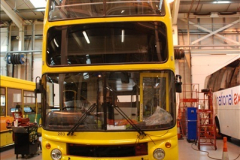 2012-05-09 Yellow Buses.  (12)12