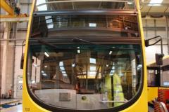 2012-05-09 Yellow Buses.  (13)13