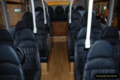 2012-05-09 Yellow Buses.  (14)14