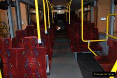 2012-05-09 Yellow Buses.  (25)25