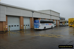 2012-05-09 Yellow Buses.  (4)04