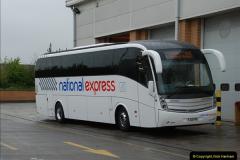 2012-05-09 Yellow Buses.  (43)43