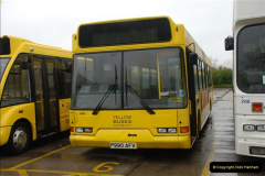 2012-05-09 Yellow Buses.  (52)52