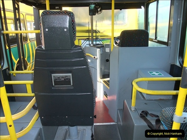 2012-08-26 Yellow Buses Yard Visit.  (118)118