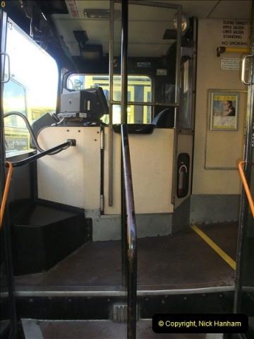 2012-08-26 Yellow Buses Yard Visit.  (123)123