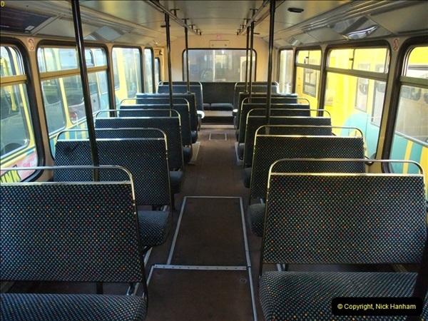 2012-08-26 Yellow Buses Yard Visit.  (124)124