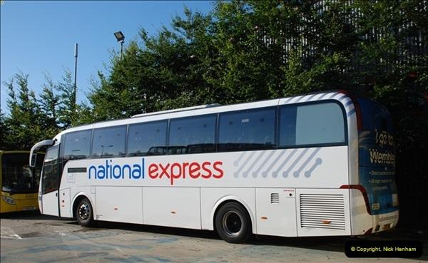 2012-08-26 Yellow Buses Yard Visit.  (128)128