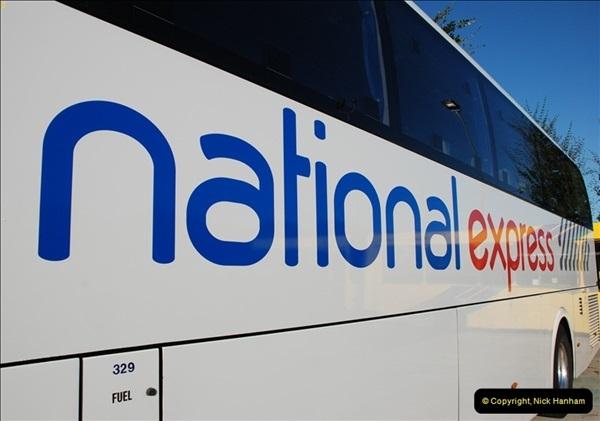 2012-08-26 Yellow Buses Yard Visit.  (133)133