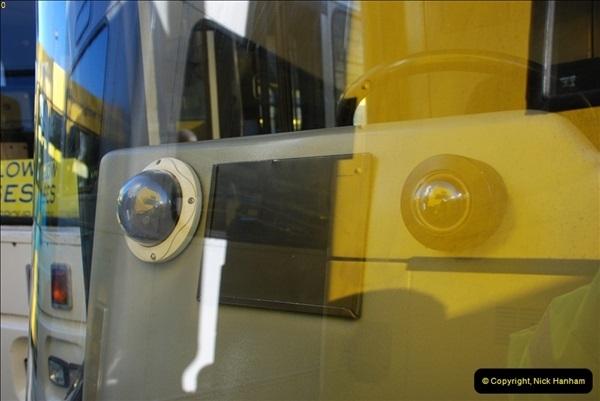 2012-08-26 Yellow Buses Yard Visit.  (146)146