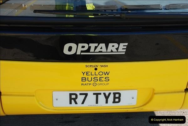2012-08-26 Yellow Buses Yard Visit.  (159)159