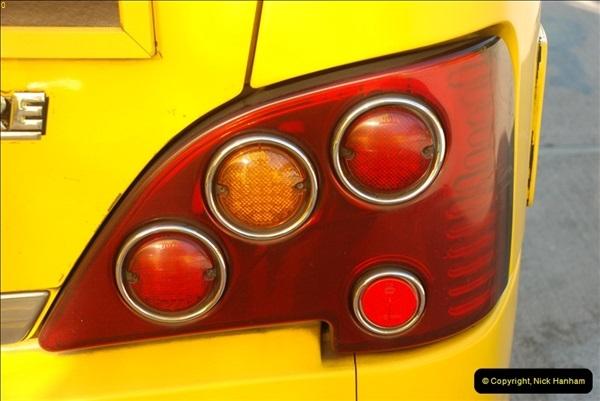 2012-08-26 Yellow Buses Yard Visit.  (177)177
