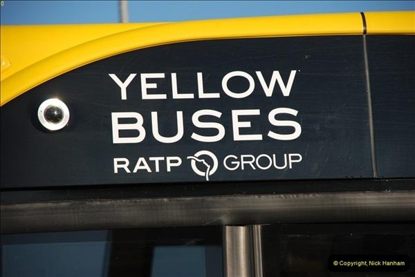 2012-08-26 Yellow Buses Yard Visit.  (27)027