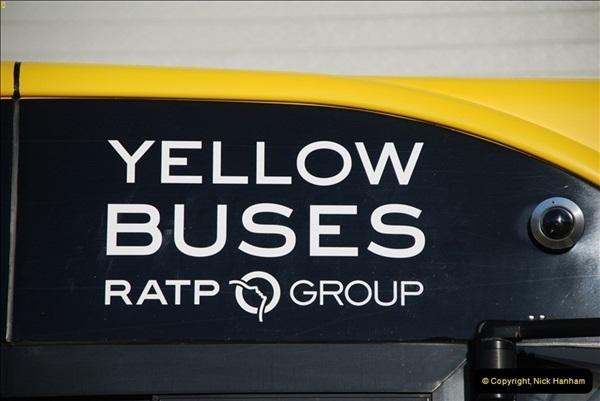 2012-08-26 Yellow Buses Yard Visit.  (72)072