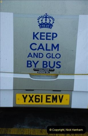2012-08-26 Yellow Buses Yard Visit.  (79)079