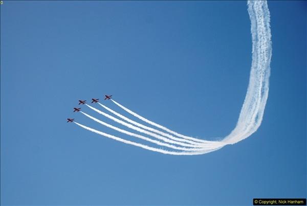 2013-07-13 Yeovilton Air Day 2013 (101)101