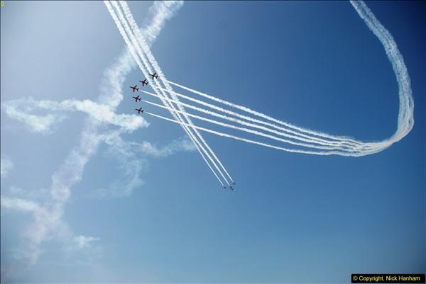 2013-07-13 Yeovilton Air Day 2013 (102)102