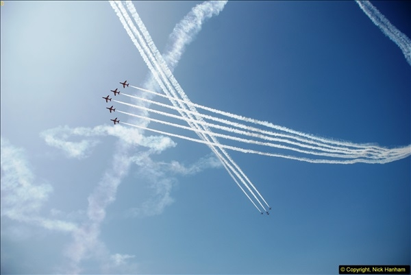 2013-07-13 Yeovilton Air Day 2013 (103)103