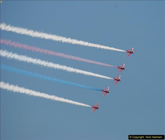 2013-07-13 Yeovilton Air Day 2013 (105)105
