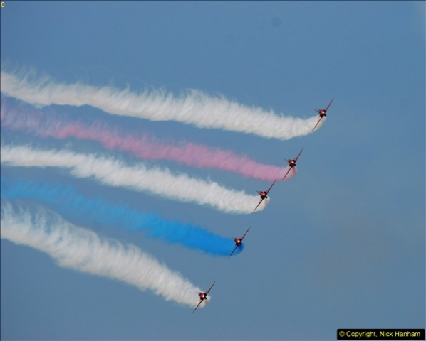 2013-07-13 Yeovilton Air Day 2013 (106)106