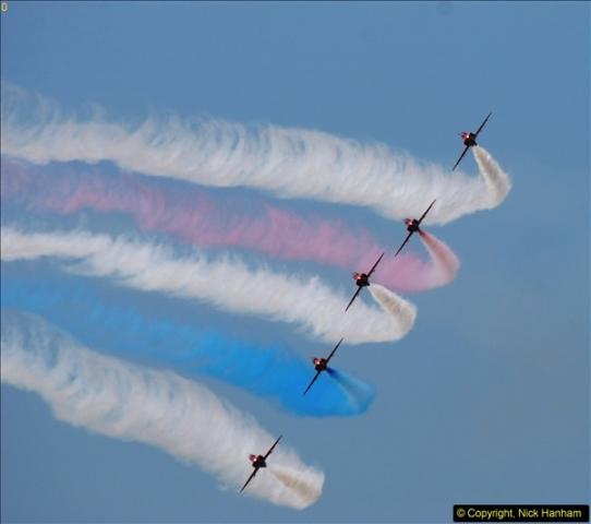 2013-07-13 Yeovilton Air Day 2013 (107)107
