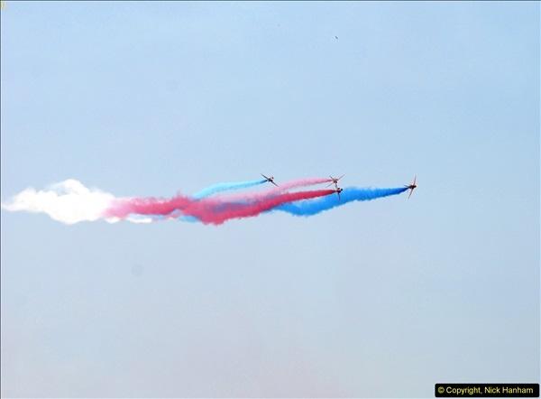 2013-07-13 Yeovilton Air Day 2013 (108)108
