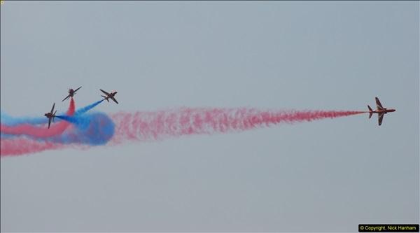 2013-07-13 Yeovilton Air Day 2013 (109)109
