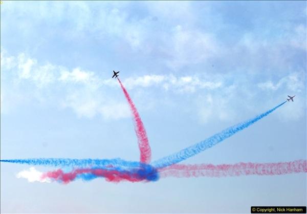 2013-07-13 Yeovilton Air Day 2013 (110)110