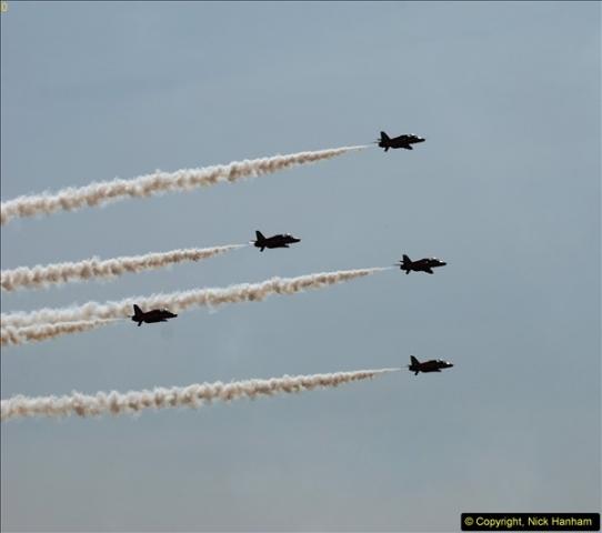 2013-07-13 Yeovilton Air Day 2013 (118)118