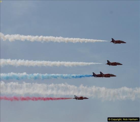 2013-07-13 Yeovilton Air Day 2013 (120)120