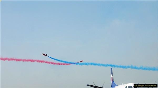 2013-07-13 Yeovilton Air Day 2013 (125)125