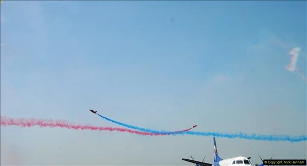 2013-07-13 Yeovilton Air Day 2013 (126)126