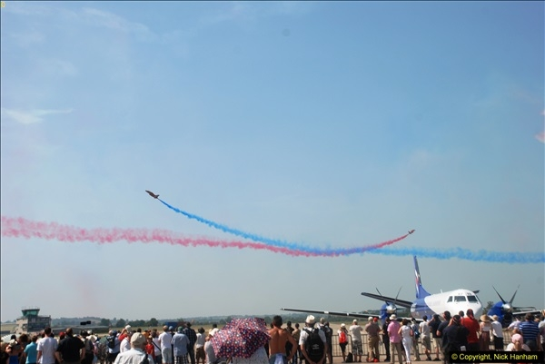 2013-07-13 Yeovilton Air Day 2013 (127)127