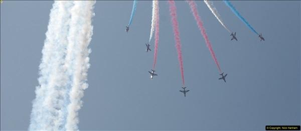 2013-07-13 Yeovilton Air Day 2013 (129)129