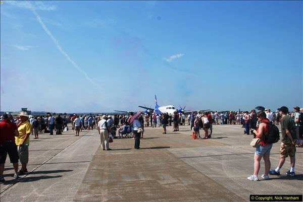 2013-07-13 Yeovilton Air Day 2013 (132)132